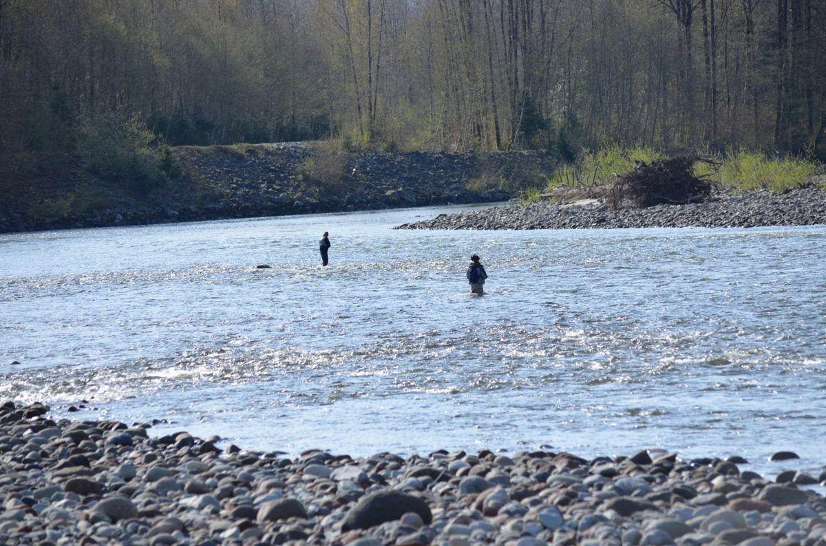 Squamish-Fishout-053-2012