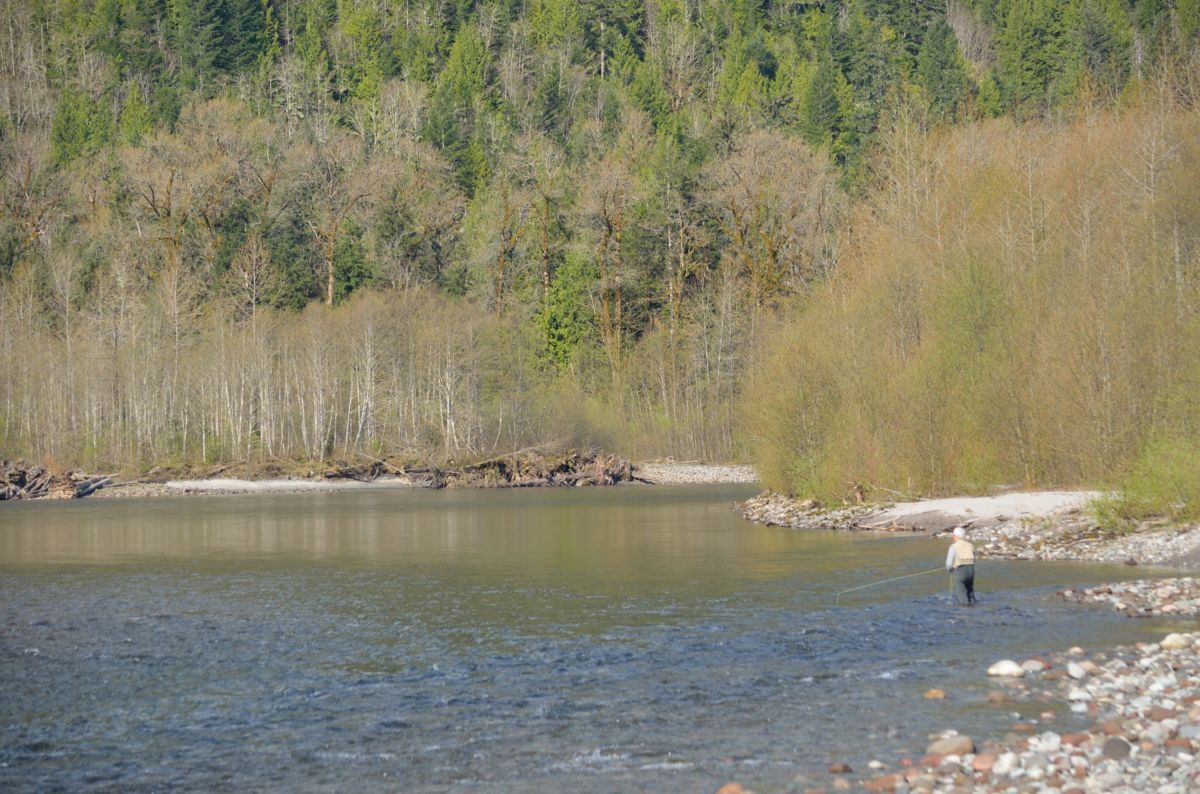 Squamish-Fishout-054-2012