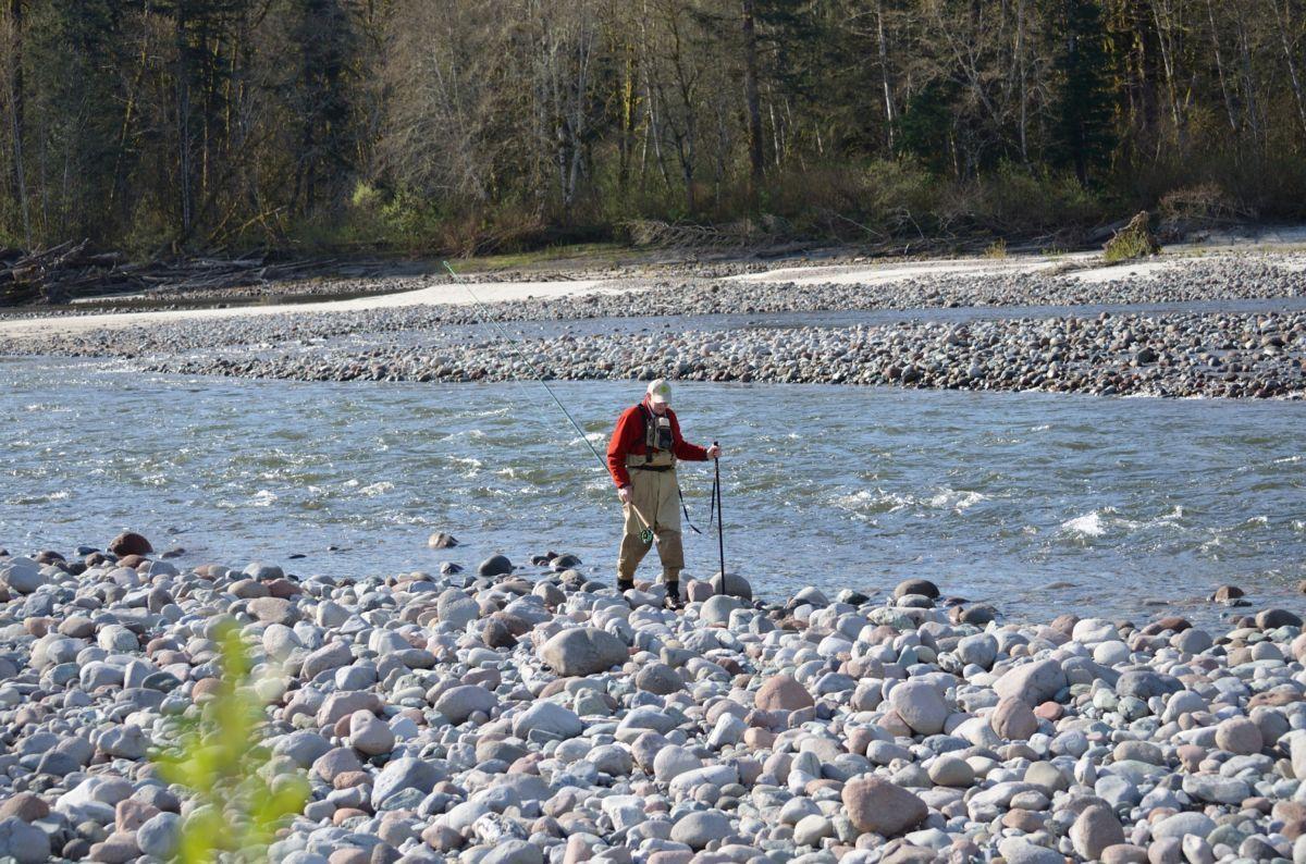 Squamish-Fishout-055-2012