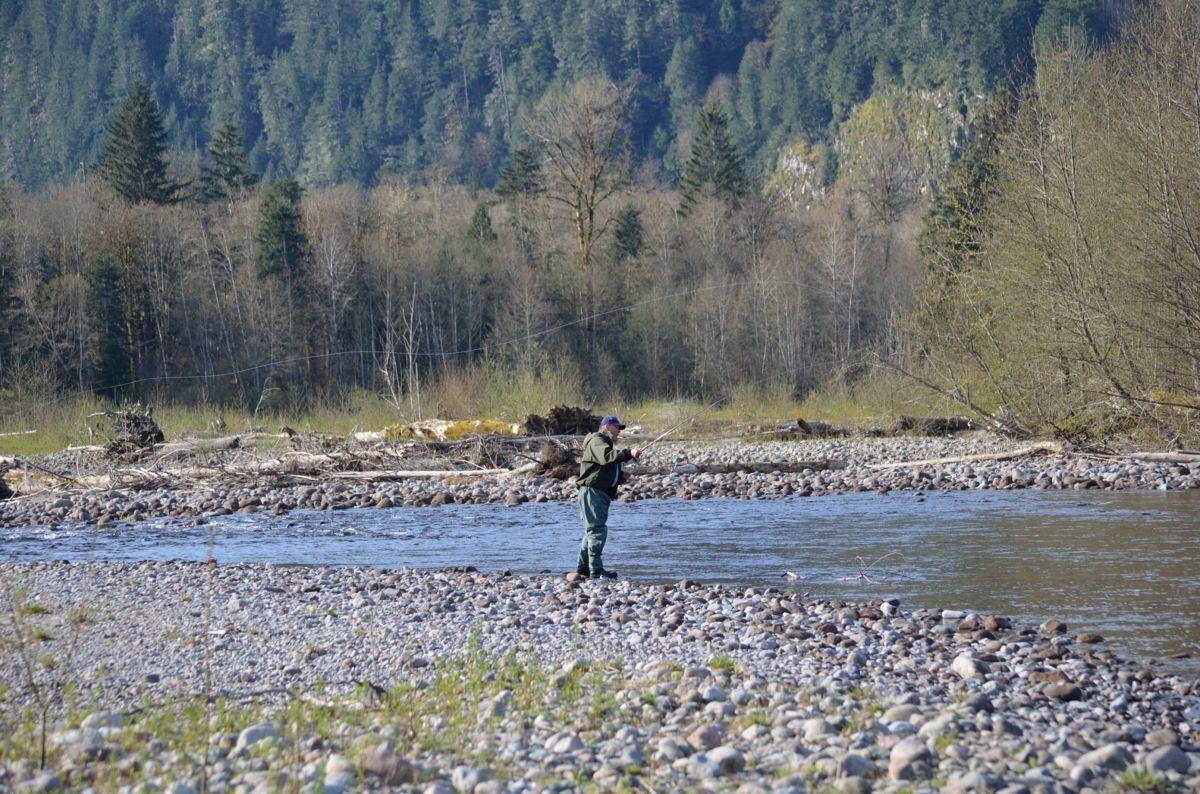 Squamish-Fishout-057-2012