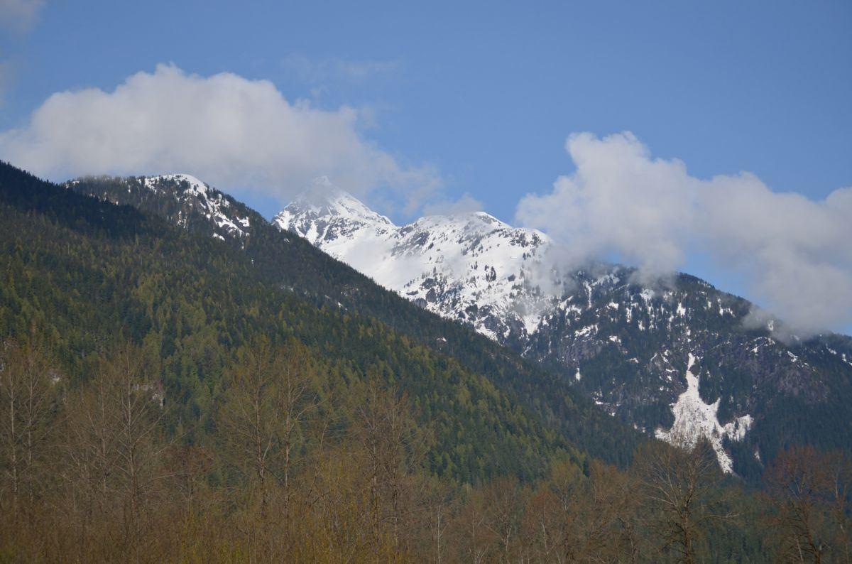 Squamish-Fishout-058-2012