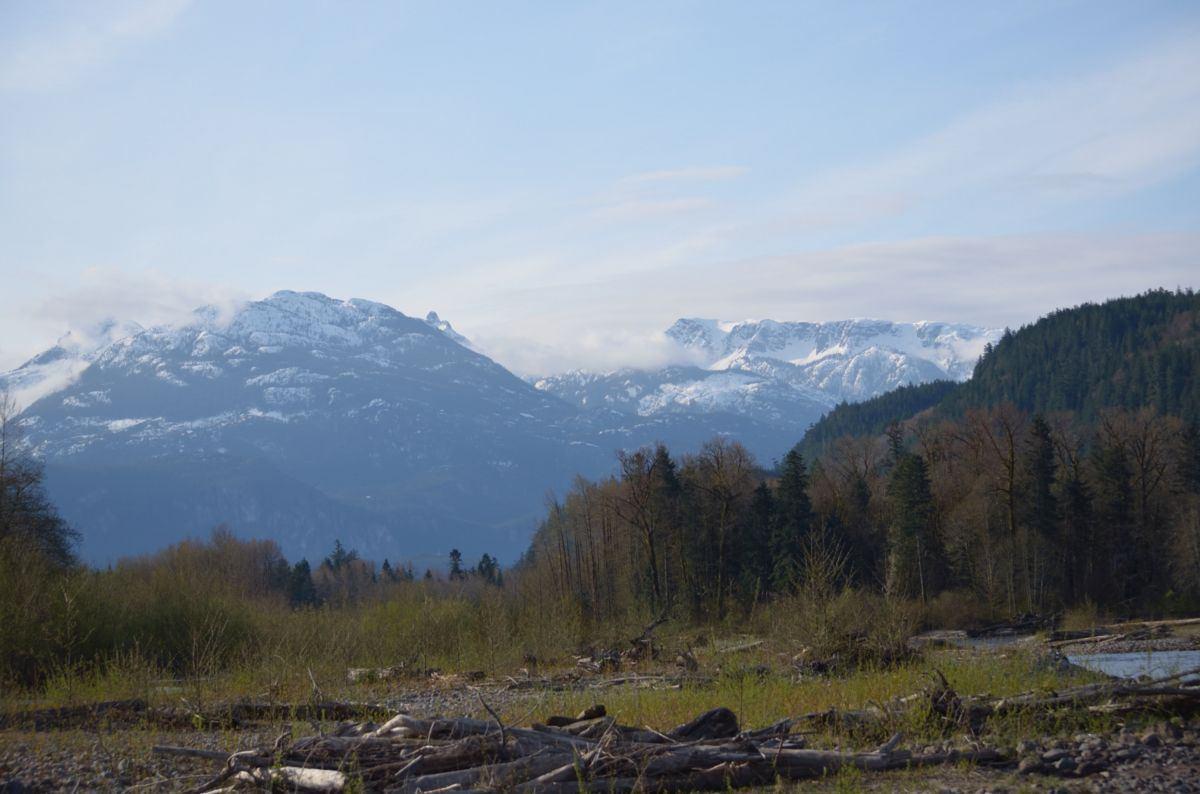 Squamish-Fishout-060-2012