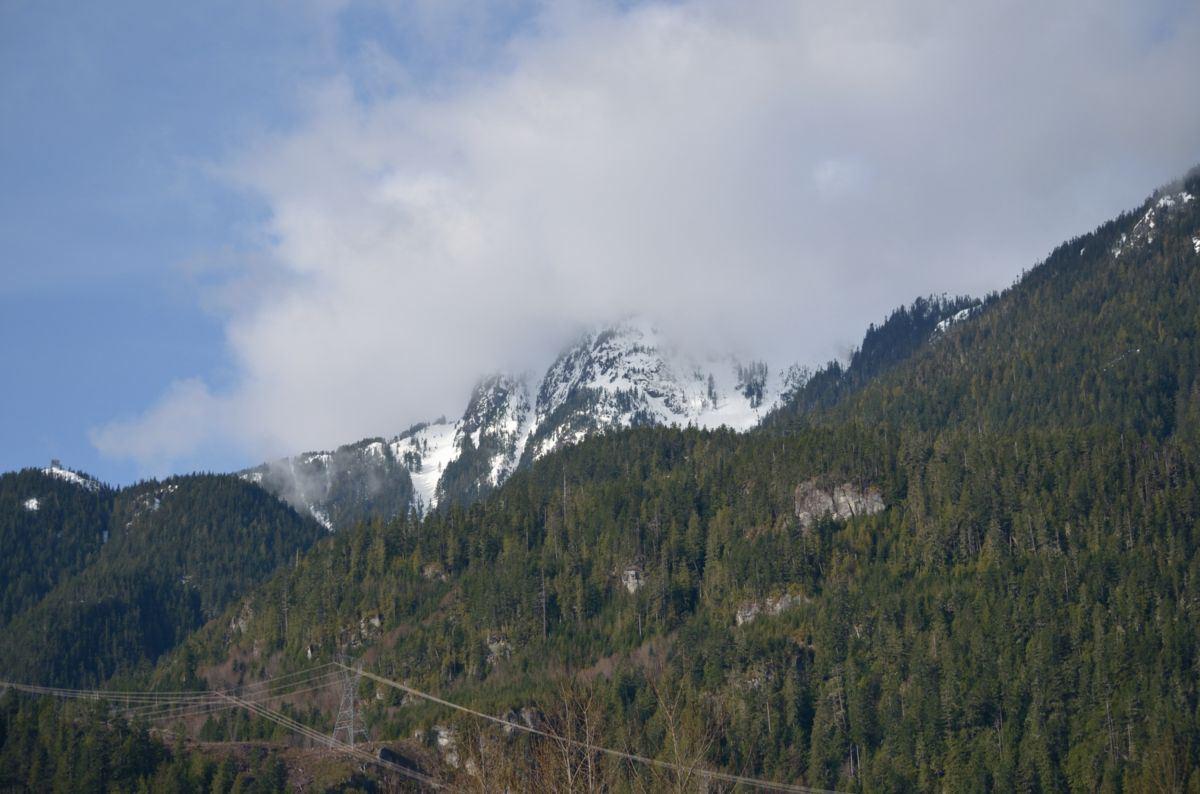 Squamish-Fishout-061-2012