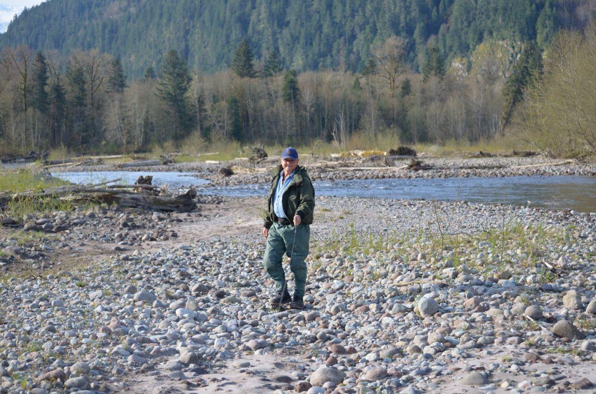 Squamish-Fishout-062-2012
