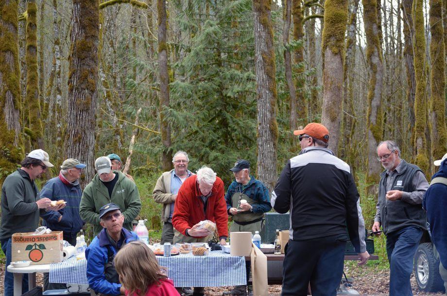 Squamish_Fishout-001-2012