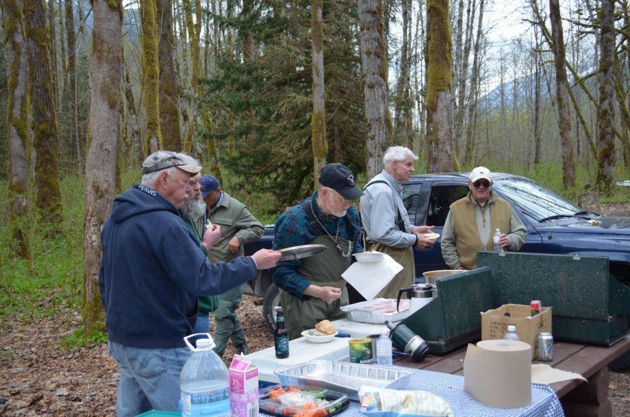 Squamish_Fishout-015-2012