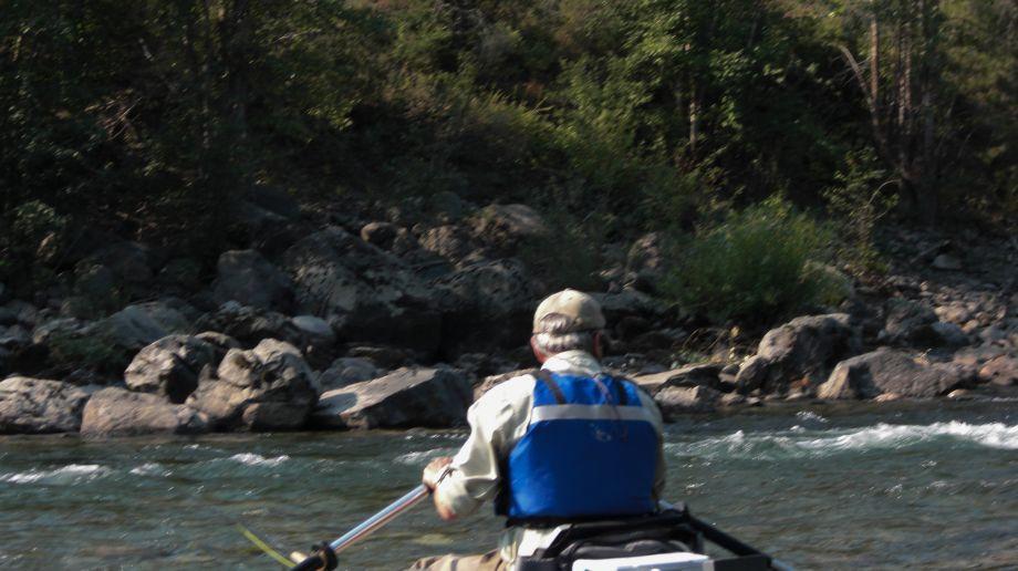 Similkameen_River_Aug_2014-50