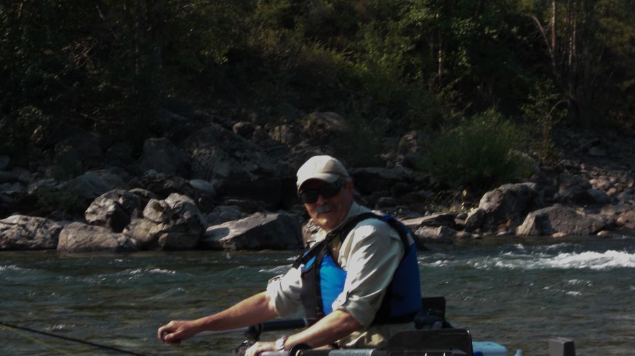 Similkameen_River_Aug_2014-51