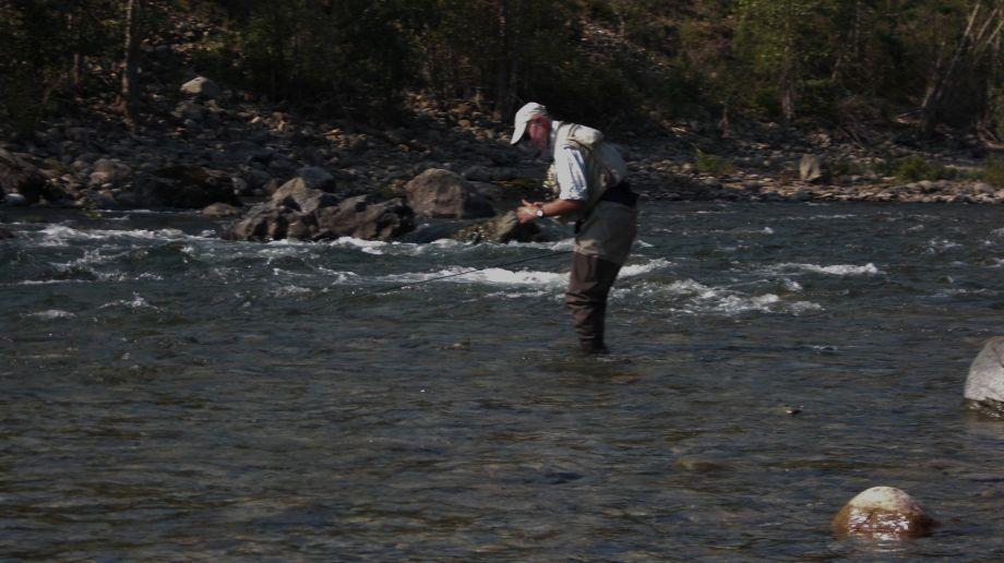 Similkameen_River_Aug_2014-54