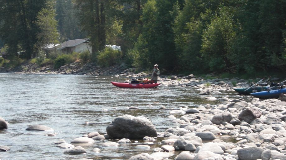 Similkameen_River_Aug_2014-59