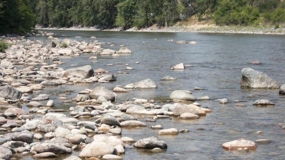 Similkameen_River_Aug_2014-61