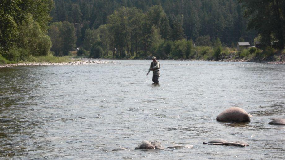 Similkameen_River_Aug_2014-63