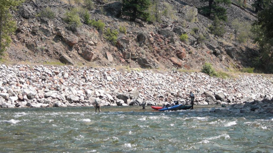 Similkameen_River_Aug_2014-64