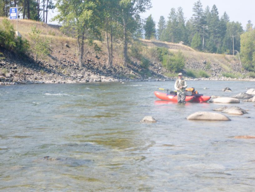 Similkameen_River_Aug_2014-75