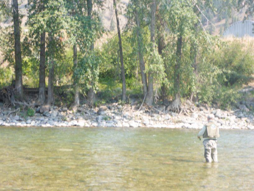 Similkameen_River_Aug_2014-76