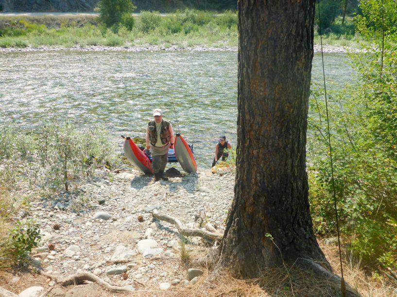 Similkameen_River_Aug_2014-78