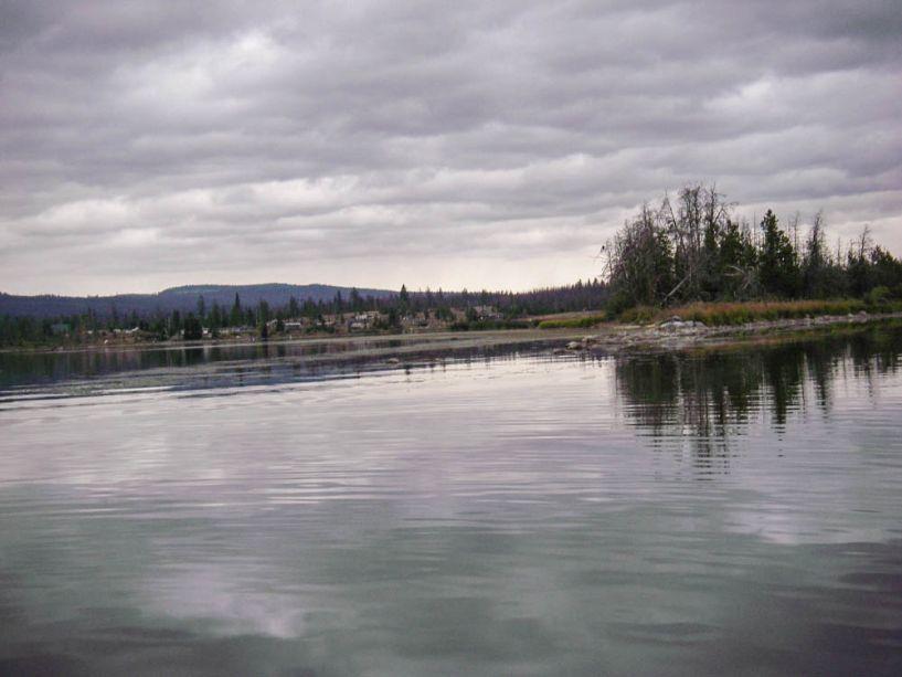 tunkwa_lake-2