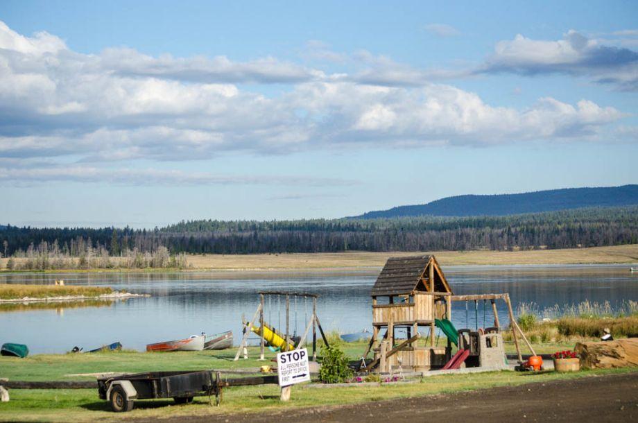 tunkwa_lake-25