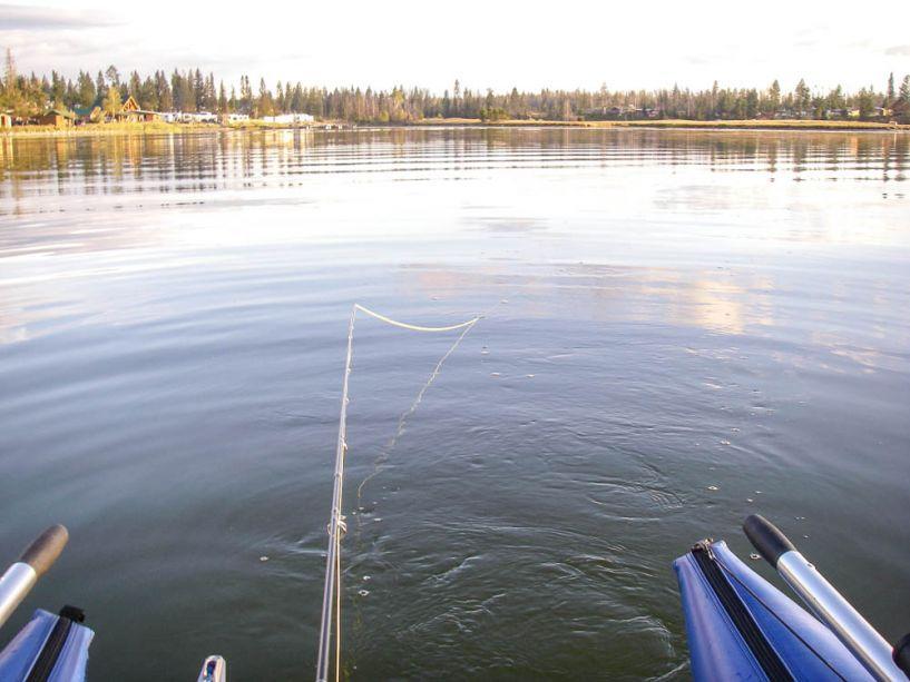 tunkwa_lake-5