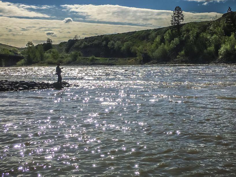 thompson_river_2017-1-1