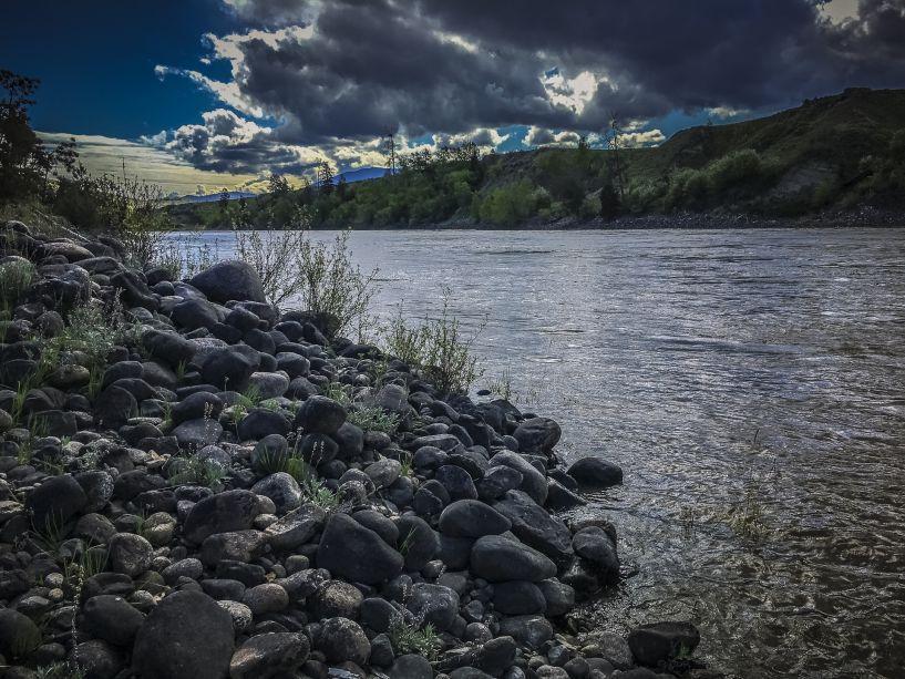 thompson_river_2017-1-2