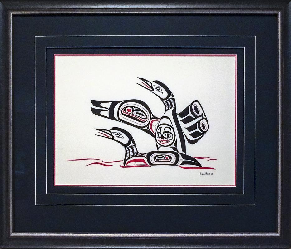 Item-011   Current bid: $575.00
