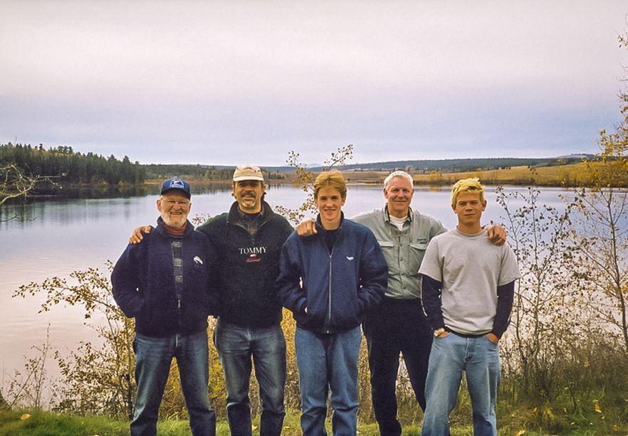 Cabin 10 Crew 1S.00 RGB72.jpg