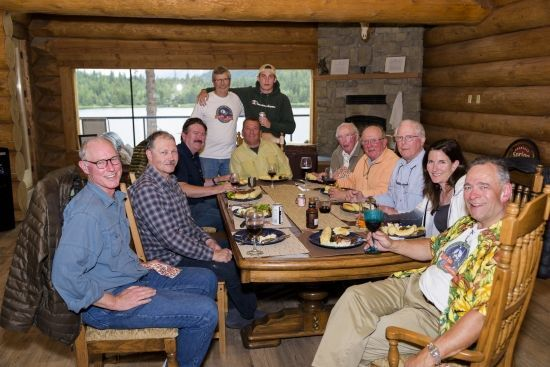 Rodducks Ranch 2017-1-47